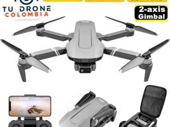 DRONE 4DRC F4