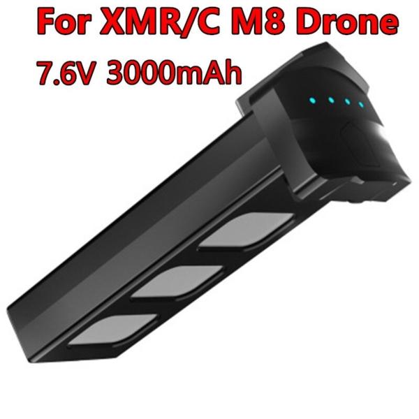 BATERIA DRONE GW90 / M8