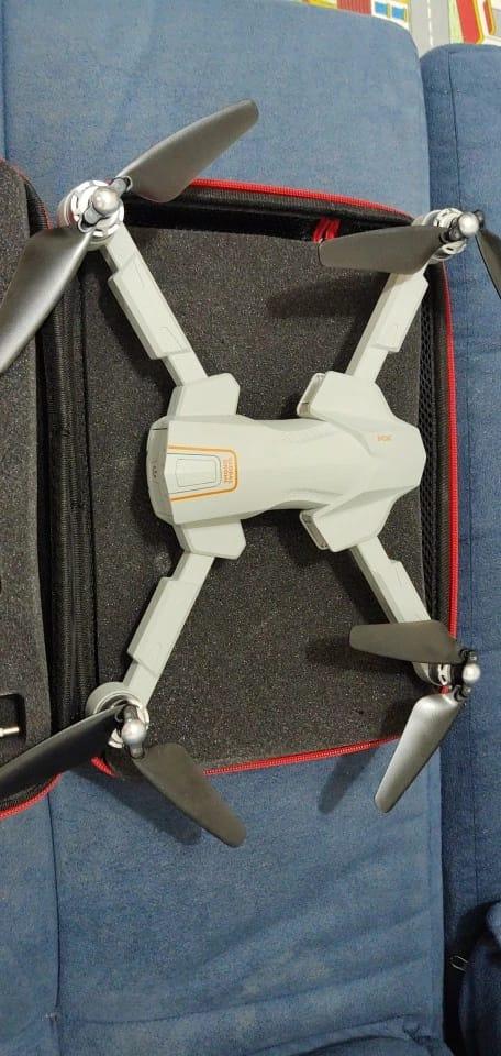 DRONE GW90 / M8 INCREIBLE