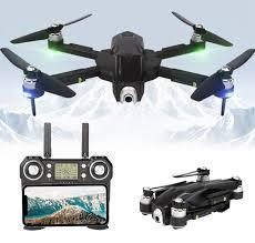 DRONE ECONOMICO GW90 M8