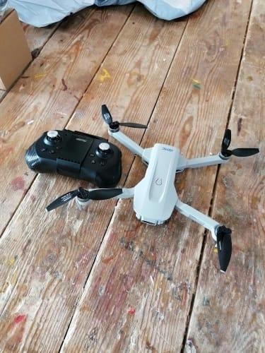 DRONE 4DRC F8 PRO