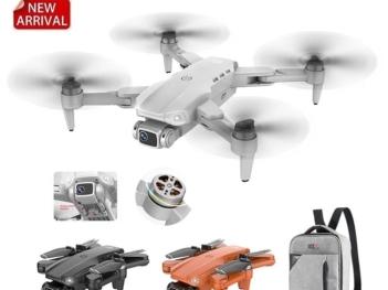 DRONE LYZ L900 PRO
