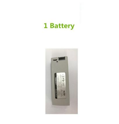 bateria drones 4drc f8